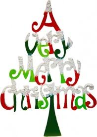 merry_christmas_isolated_200356.jpg
