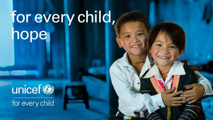unicef_for_every_child_4.jpg