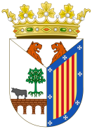 Coat_of_Arms_of_Salamanca.svg