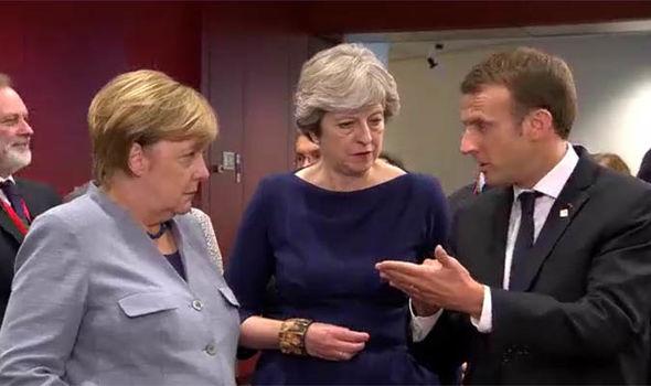 Theresa-May-with-Merkel-and-Macron-1101269